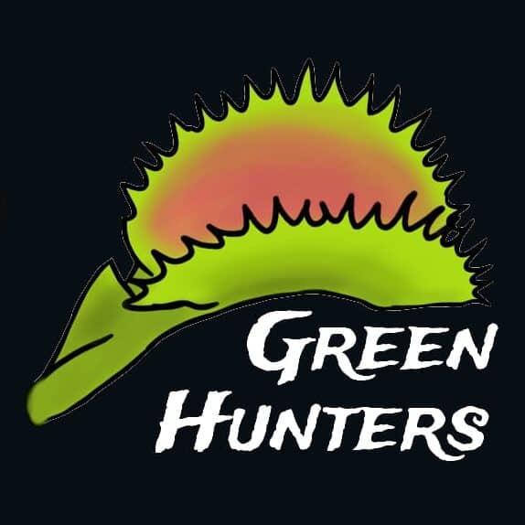Logo tmavé